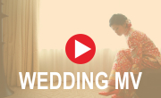 WEDDING MV